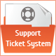 Magento Support Ticket System - CodeCanyon Item for Sale