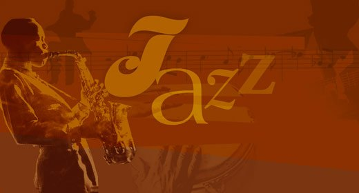 Jazz Blues Lounge