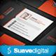 Sidik - Creative Business Card