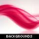 48 Abstract Waves Backgrounds with Creation Kit