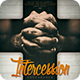 Intercession | Flyer - GraphicRiver Item for Sale