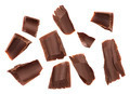 Chocolate shavings - PhotoDune Item for Sale