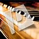 Bright Piano Reveal Logo  - AudioJungle Item for Sale