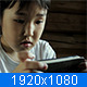Kid Playing On Smartphone #2 - VideoHive Item for Sale