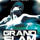 Grand Slam 2K15 Sports Flyer