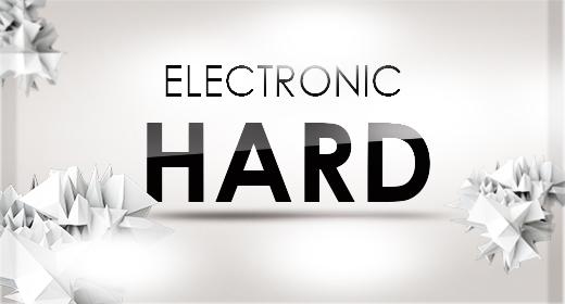Electronic (Hard)
