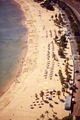 Top view of Tenerife Beach - PhotoDune Item for Sale