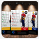 Handyman & Plumber Services Flyer Bundle - GraphicRiver Item for Sale