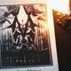 Tarot Card Devil - VideoHive Item for Sale
