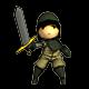 Swordsman - 3DOcean Item for Sale