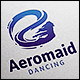 Aeromaid - GraphicRiver Item for Sale