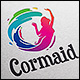 Cormaid - GraphicRiver Item for Sale