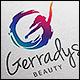 Beauty Salon - GraphicRiver Item for Sale