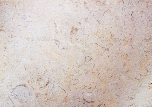 Rustic Stone Texture - Abstract Textures