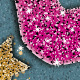 Glitter Styles - GraphicRiver Item for Sale