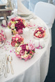 Wedding table - PhotoDune Item for Sale