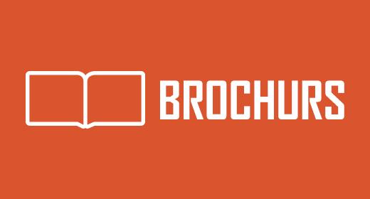 BROCHURS