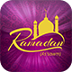 Ramadan App - CodeCanyon Item for Sale