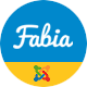 Fabia - Responsive Multipurpose VirtueMart 3 Theme Nulled