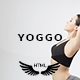 Yoggo - Yoga and Gym HTML Theme