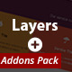 Layers Plus Addons Bundle For Layerswp - CodeCanyon Item for Sale