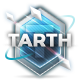 Tarth | Marketing Email Nulled