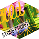 Kids In-Store Promo - VideoHive Item for Sale