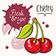 Cherry - GraphicRiver Item for Sale