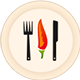 SpiceHub - Restaurant / Cafe / Bar  WordPress Theme Nulled