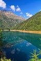 Trentino - Pian Palu lake - PhotoDune Item for Sale
