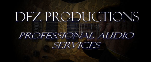 Dfz%20productions