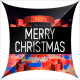 New Year & Merry Christmas Opener - VideoHive Item for Sale