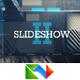 Slideshow II - VideoHive Item for Sale
