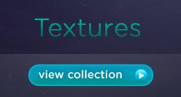 Textures by Keenpixel