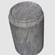 1 Wood Texture - GraphicRiver Item for Sale