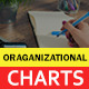 Organizational Chart Power Point Presentation - GraphicRiver Item for Sale