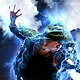 Thunderstorm Photoshop Action - GraphicRiver Item for Sale