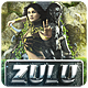 Zulu - Movie Poster - GraphicRiver Item for Sale