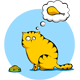Sad Cat - GraphicRiver Item for Sale