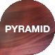 Pyramid Slideshow - VideoHive Item for Sale