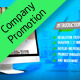 Company Promotion - VideoHive Item for Sale