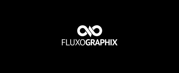 Fluxo videohive perfil