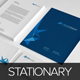 MGN-Stationary & Invoice Design v6 - GraphicRiver Item for Sale