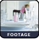 Banquet / Wedding Table Slide - VideoHive Item for Sale