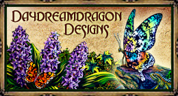 Daydreamdragon