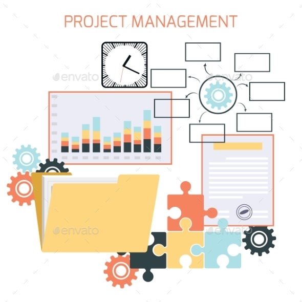 Management - Concepts Business