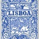 Traditional Tiles Azulejos Lisboa, Portugal - GraphicRiver Item for Sale