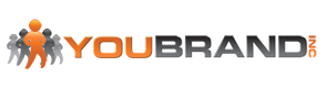 You brand inc logo 80