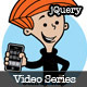 Simple Development with jQuery Mobile - Tuts+ Marketplace Item for Sale