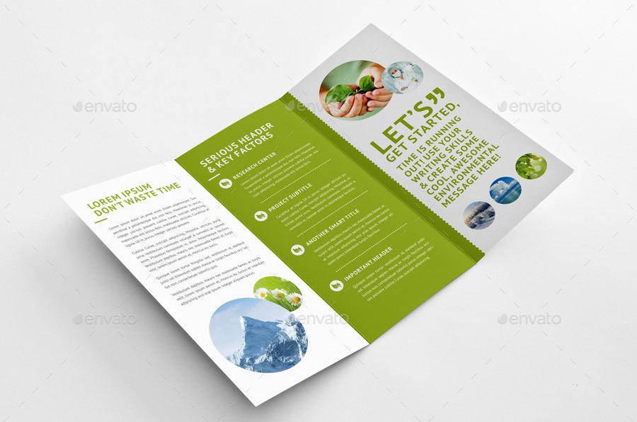 Indesign Trifold Templates Insssrenterprisesco - Indesign trifold brochure template